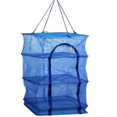 Dryer for drying fish; 45 x 45 cm. Height 61 cm, from: Bazizfish (Китай)