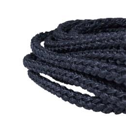 Line cord, Europack, diameter 8 mm, length 10 mm