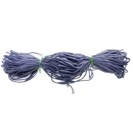 "Cord for fishing nets floating ""Patent"", 6 g / m, 60 m"
