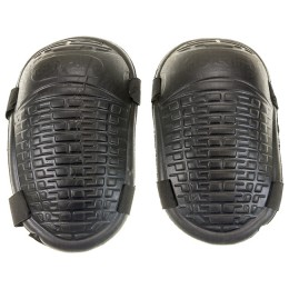 EVA Knee Pads