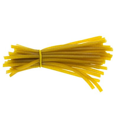 Spare rubber band, shock absorber for torpedo cord, article 00099500003, production