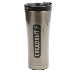 Stainless thermocup 500 ml