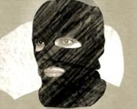 Masks Balaclava