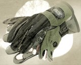 The Lower_Case (Fishing Gloves) of different models are presented at affordable Cut prices (<if> ([Special]) [Special] <ELSE> from [Min_price] </ Endif> ⋂ from 0)