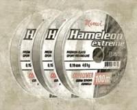 Hameleon Extreme Clear Forest 100 m