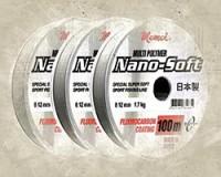 Hameleon Nano-Soft Clear 100 m