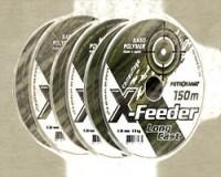 X-Feeder 150 m
