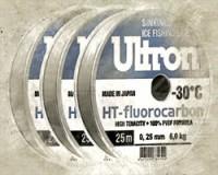 Scaffold Ultron HT-Fluorocarbon-Ice 25 m