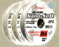 Nano-Soft Winter 30 m