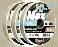 Hi-Max Sky Blue Winter Line 30 m