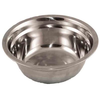 "Metallic bowl ""Sledopyt"", 14,9 sm, 500 ml, article Z0000001929, production Следопыт (Россия)"
