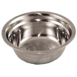 """Metallic bowl """"Sledopyt"""", 24 sm, 1,5 L"""