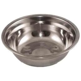 """Metallic bowl """"Sledopyt"""", 30 sm, 3 L"""
