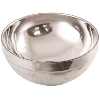 "Isothermic bowl ""Sledopyt"", 16 sm, article Z0000001940, production Следопыт (Россия)"