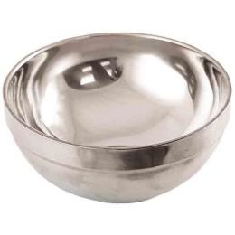 "Isothermic bowl  ""Sledopyt"", 18 sm"