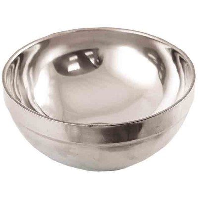 "Isothermic bowl ""Sledopyt"", 18 sm, article Z0000001941, production Следопыт (Россия)"
