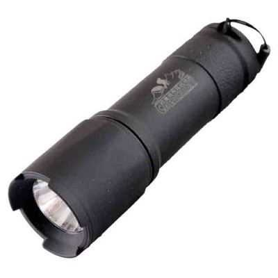 "Flashlight ""Sibirskiy Sledopyt-Taktika"", 1L, article Z0000002023, production Следопыт (Россия)"