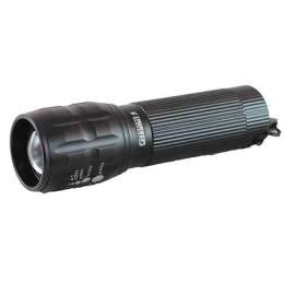 "Flashlight ""Siberian Sledopyt-Focus"", 1L, zoom"