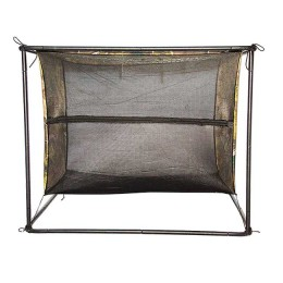 Frame for dryer universal collapsible (steel)