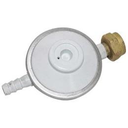 Регулятор давления сжиженного газа РДСГ 1-0,5