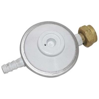 Регулятор давления сжиженного газа РДСГ 1-0,5, from: Следопыт (Россия)