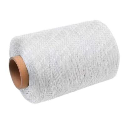 Thread nylon white Extra Plus, reel 3 kg, 1.40 mm, from: NoBrend (Китай)