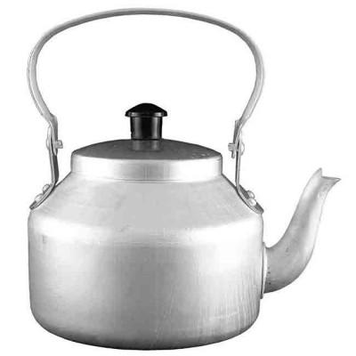 """Fire teapot """"Sledopyt"""", 1,7L, from: Следопыт (Россия)"""