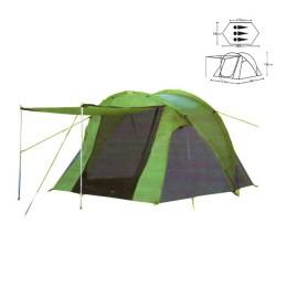 Tent tourist spot 3, no. XFY-1709
