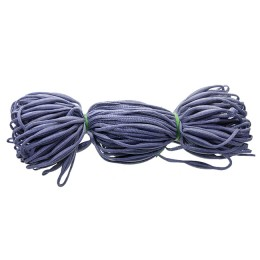 "Cord for fishing nets floating ""Patent"", 12 g / m, 60 m"
