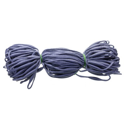 """Cord for fishing nets floating """"Patent"""", 12 g / m, 60 m, from: NoBrend Китай"""