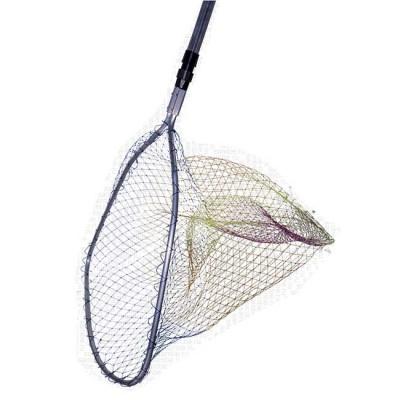 One-piece, lightweight, 60 cm wide, from: Bazizfish (Китай)