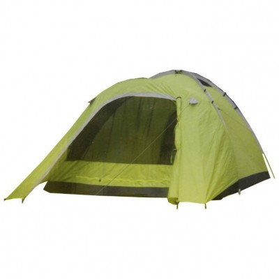 Tent tourist spot 4, no. XFY-1803, article Z0000005446, production Bazizfish (Китай)