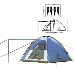 Tent tourist spot 4, no. 1932