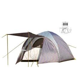 Tent tourist spot 4, no. 1901