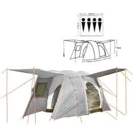 Tent tourist spot 4, no. 1904