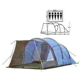 Tent tourist spot 5, no. 1938
