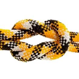Braided cord AQUA SPORT 12.0 mm, 1600 kg, 48-strand, 50 m (coil)