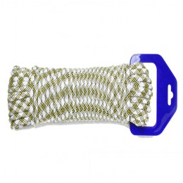 Safety and rescue rope EVEREST-PA 9.0 mm, 150 m, test 1900 kg, coil