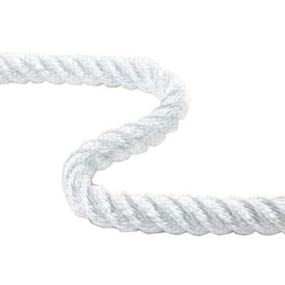 Polyamide rope PAT 6,0 mm, test 880 kg, 300 m, white, euro bobbin, from: Пронтекс (Россия)