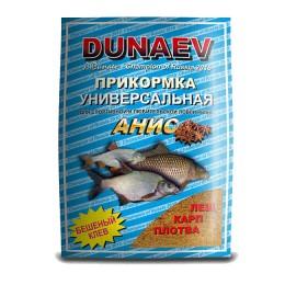 "Bait ""DUNAEV CLASSIC"" 0.9kg Anise"