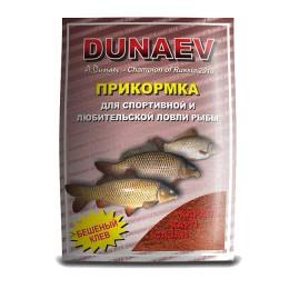 """Bait """"DUNAEV CLASSIC"""" 0.9kg Carp"""