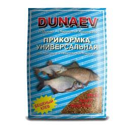 "Bait ""DUNAEV CLASSIC"" 0.9kg Universal"