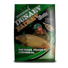 "Bait ""DUNAEV-FADEEV"" 1kg Method Feeder Fishmeal"