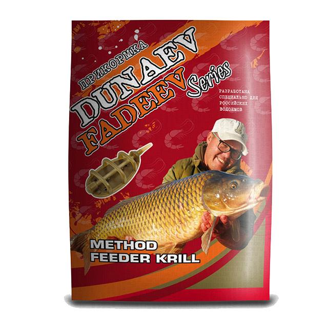 Дунаев Рыболовный Магазин