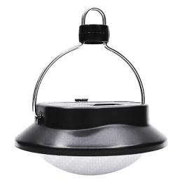 "Lantern camping ""Siberian Pathfinder-BURST 36"", 36 LED, 3xAAA"