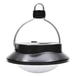 "Lantern camping ""Siberian Pathfinder-BURST 60"", 60 LED, 3xAAA"