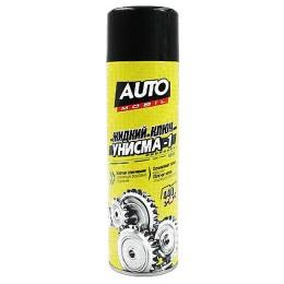 "Liquid wrench Unisma-1 ""AUTO MOBIL"", 440ml (07/07/121.21)"