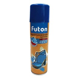 "Impregnation for footwear ""Futon"", water-repellent, 230 ml"