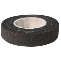 Cotton tape 80 g. (Russia)