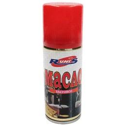 Household oil (lubricant) RUNIS, metal. balloon, 140 ml (aerosol)